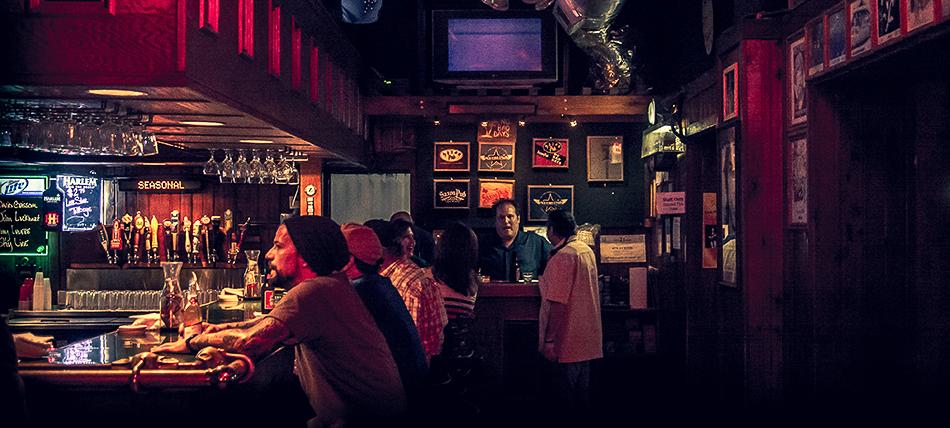 20131119_austin_saxon-pub_dg_0001