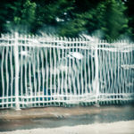 10.15.16 - The Other Side of The Fence?